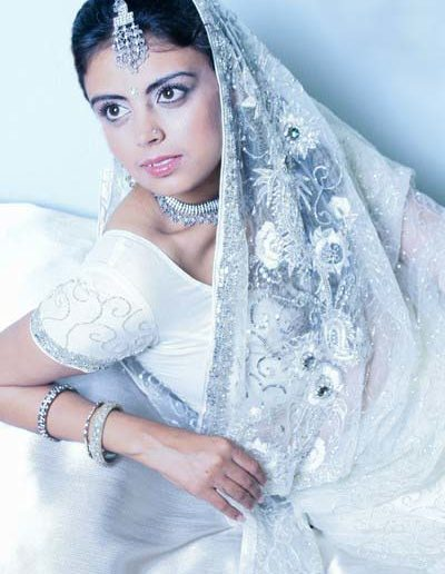 BABA Bride