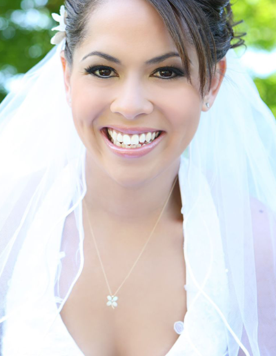 Beautiful Makeup Artistry for Brides and Attendants Barrington Boston Newport Providence