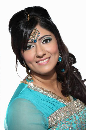 Indian Wedding Makeup Barrington Providence Newport Boston